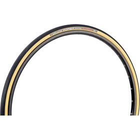 Vittoria Corsa Control Vouwband 700x28c, beige